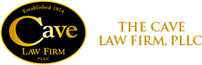 The Cave Law Firm, PLLC